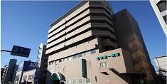 医療法人社団苑田会 苑田第一病院