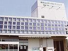 東松山メディカルクリニック