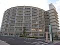 医療法人徳洲会 東京西徳洲会病院